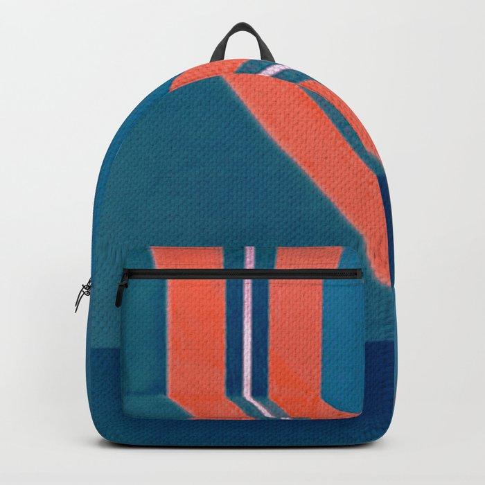 Direction Change 2 Backpack