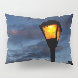 Light the Way Pillow Sham