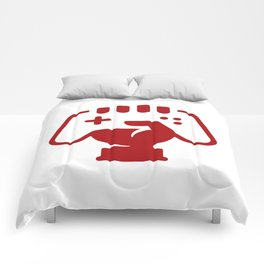 Console & Gamer Comforters