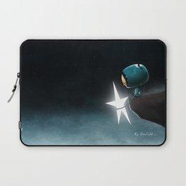 By starlight... Laptop Sleeve