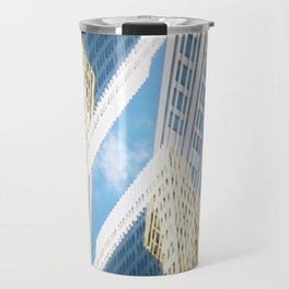Berlin II Travel Mug