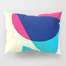 One Sunny Day Pillow Sham
