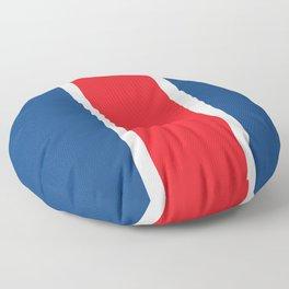 PSG 1980 Floor Pillow