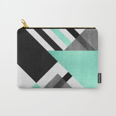 Foldings Carry-All Pouch
