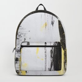 Mythical Birch - 2018 Backpack