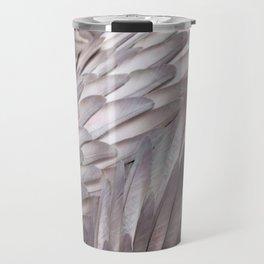 Purple S Travel Mug