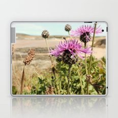 Summer dream Laptop & iPad Skin