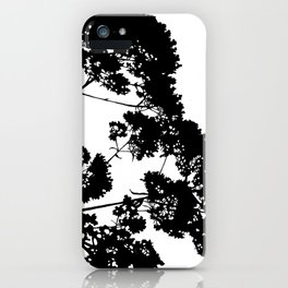 trichillium iPhone Case