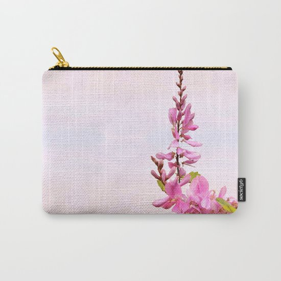 In the garden of delights Carry-All Pouch