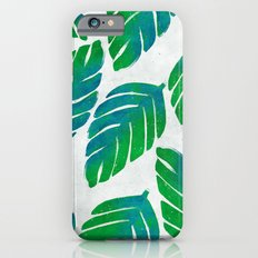 Paradiso iPhone 6s Slim Case