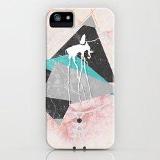 ImaginationCatcher Slim Case iPhone (5, 5s)
