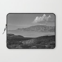 The Expanse Laptop Sleeve
