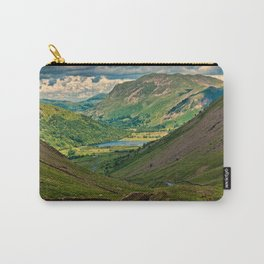 Kirkstone Pass Carry-All Pouch