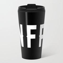 INFP Travel Mug