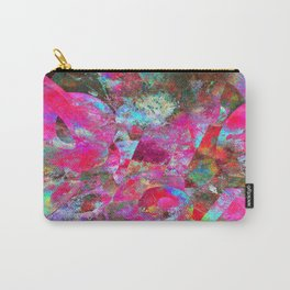 percentage play Carry-All Pouch