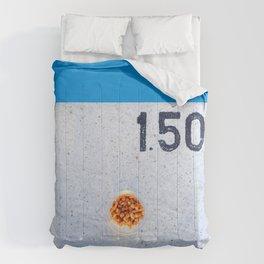 Pool#1 Comforters