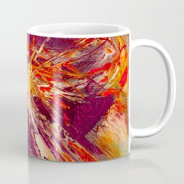 Sacred love IV Coffee Mug