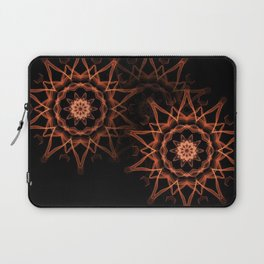 Star Group Laptop Sleeve