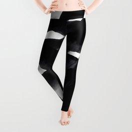 Superwatercolor Leggings