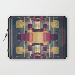 palette block Laptop Sleeve