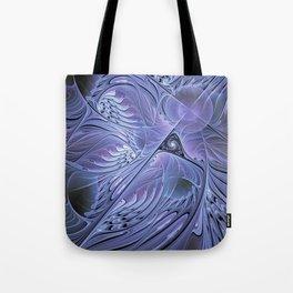 flamedreams -12- Tote Bag