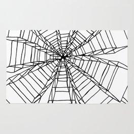 Dimensions Rug