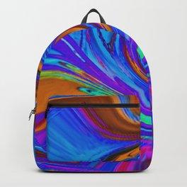Epistemologic Inquiry Backpack