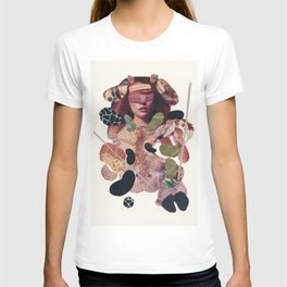 Samuraisam T-shirt