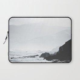 The Cliffside Laptop Sleeve