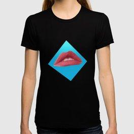 Talk To Me II T-shirt