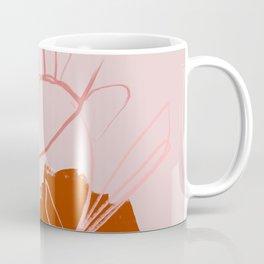Mother Nature 10 Coffee Mug