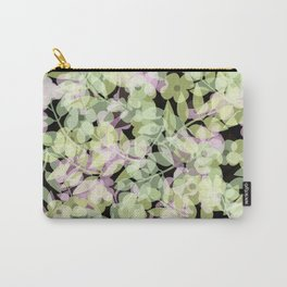 Retro .Summer days. Carry-All Pouch