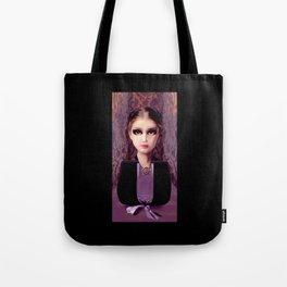 Bagaholic Tote Bag