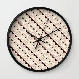 Osiris .vintage Wall Clock