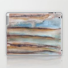 Indecisive Landscape Laptop & iPad Skin