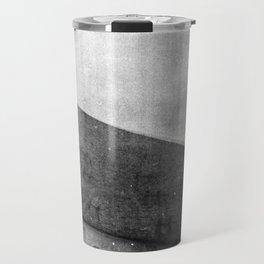 D. du Maurier Travel Mug