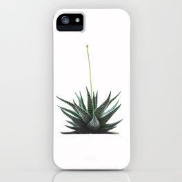 Avatar World iPhone Case