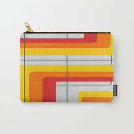 70s Vibes 1 Carry-All Pouch