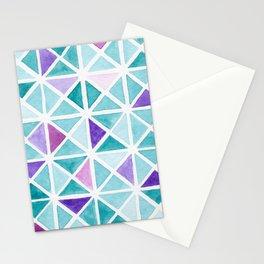 #79. STEPHANIE Stationery Cards