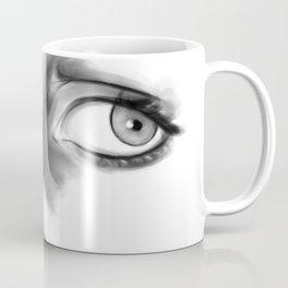 Thoughtful Coffee Mug