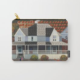 American Pumpkin Patch 1 Carry-All Pouch