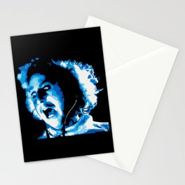 FOREVER YOUNG FRANKENSTEIN Stationery Cards