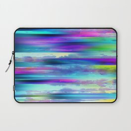 May Laptop Sleeve