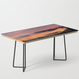 Twilight Coffee Table