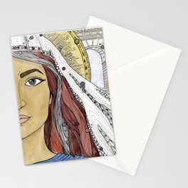 Junia Stationery Cards