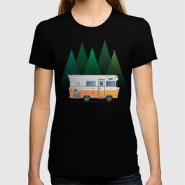 These Parts RV T-shirt