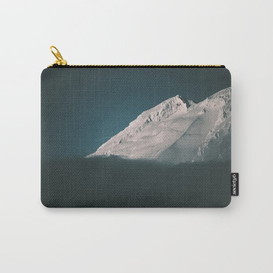 Mount Adams II Carry-All Pouch