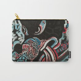 Irwin Wolf Carry-All Pouch
