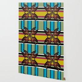 TRIBECA Wallpaper