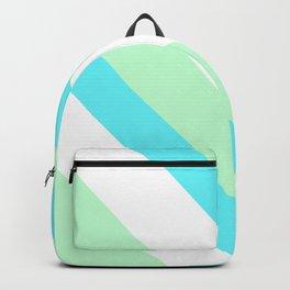 Refresh Backpack